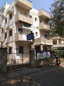 Hospitals & Clinics Image of 5350 Sq.ft Residential Plot for buyin Karve Nagar for 60000000