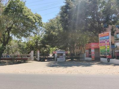Schools &Universities Image of 735.0 - 5893.0 Sq.ft 1 BHK Apartment for buy in Vaishnavi Home