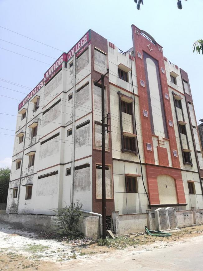 Schools &Universities Image of 1000.0 - 1660.0 Sq.ft 2 BHK Villa for buy in SVS Abharana Enclave
