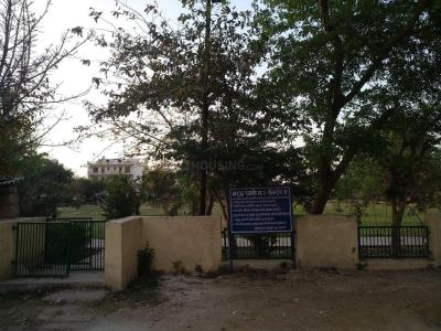 Parks Image of 0 - 2350 Sq.ft 3 BHK Apartment for buy in Lord Homes - 4