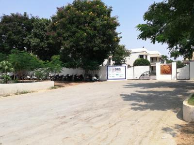 Schools &Universities Image of 1175 - 1850 Sq.ft 2 BHK Apartment for buy in Sunyuga Vista