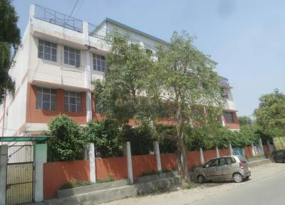 Schools &Universities Image of 874.0 - 1046.0 Sq.ft 2 BHK Apartment for buy in Sri Sai Homes-1