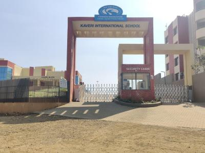Schools & Universities Image of 1531 Sq.ft 2 BHK Independent House for buy in Lohegaon for 4291000