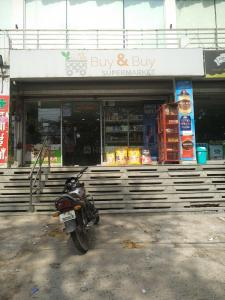Groceries/Supermarkets Image of 1125 Sq.ft 3 BHK Apartment for buy in Sultanpur for 7000000