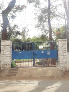 Parks Image of 900 Sq.ft 2 BHK Independent House for rent in Tarnaka for 15000