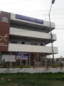 Schools & Universities Image of 1000 Sq.ft 2 BHK Apartment for rent in Kapra for 19000