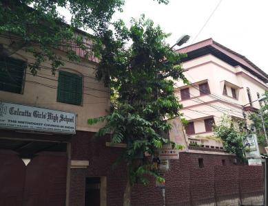 कंकरिया होल्डिंग्स कंकरिया लेक व्यू में खरीदने के लिए 1152 - 1407 Sq.ft 2 BHK अपार्टमेंट स्कूलों और विश्वविद्यालयों   की तस्वीर
