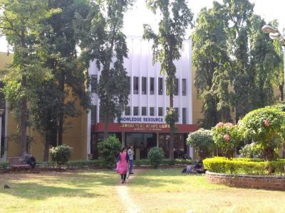Landmarks in and around Kalpataru Bliss Apartments