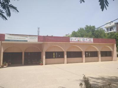 Schools &Universities Image of 1449.0 - 4518.0 Sq.ft Residential Plot Plot for buy in HUDA Plot Sector 43