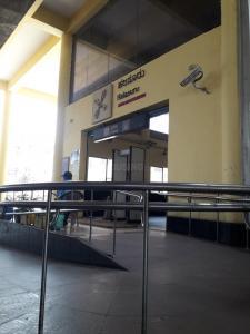 प्रेस्टीज हरमिटेज में खरीदने के लिए 0 - 7481 Sq.ft 4 BHK अपार्टमेंट खाद्य और पेय अनुभाग  की तस्वीर