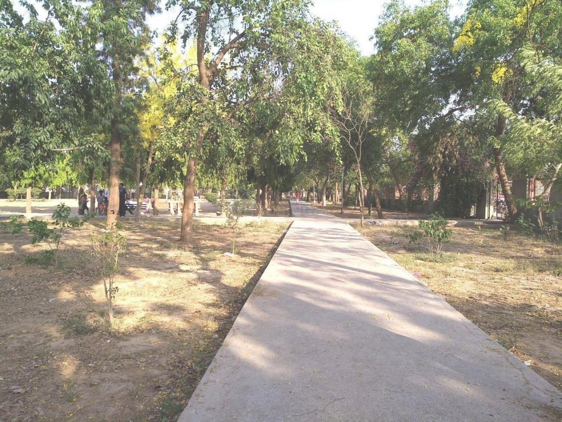 NIT five Park