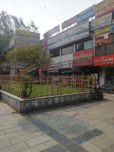 Parks Image of 0 - 2250.0 Sq.ft 3 BHK Independent Floor for buy in JKM Homes - 2