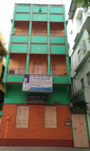 Hospitals & Clinics Image of 0 - 1675 Sq.ft 3 BHK Apartment for buy in Skyline Projects Profulla