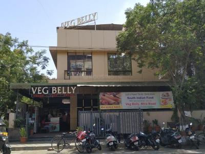 अमित सागर शांति नगर, मिरा रोड ईस्ट  में 4500000  खरीदें के लिए 4500000 Sq.ft 1 BHK अपार्टमेंट के खाद्य और पेय अनुभाग  की तस्वीर
