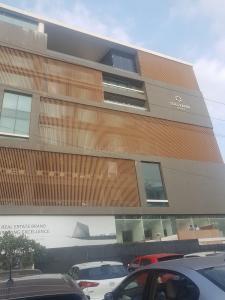 Residential & Commercial Properties Image Gagan Klara