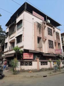 Hospitals & Clinics Image of 157.8 - 457.25 Sq.ft 1 RK Apartment for buy in N V Ashtavinayak Plaza
