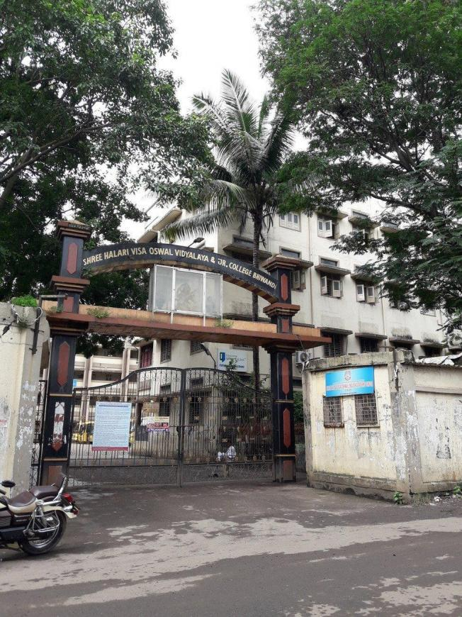Schools &Universities Image of 712.89 - 929.46 Sq.ft 2 BHK Apartment for buy in Sri Balaji Atlanta Residency Phase II