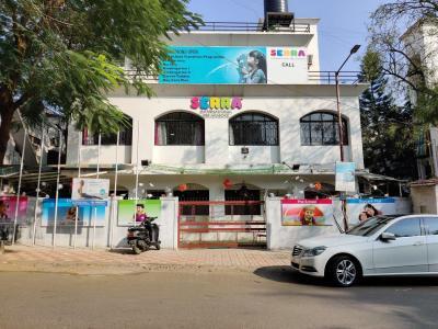 सुयोग एनक्लेव, विमान नगर  में 29000  किराया  के लिए 29000 Sq.ft 2 BHK अपार्टमेंट के स्कूलों और विश्वविद्यालयों   की तस्वीर
