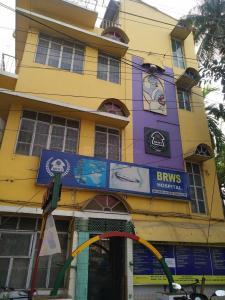 Hospitals & Clinics Image of 667.0 - 1250.0 Sq.ft 2 BHK Apartment for buy in Soham Utsav