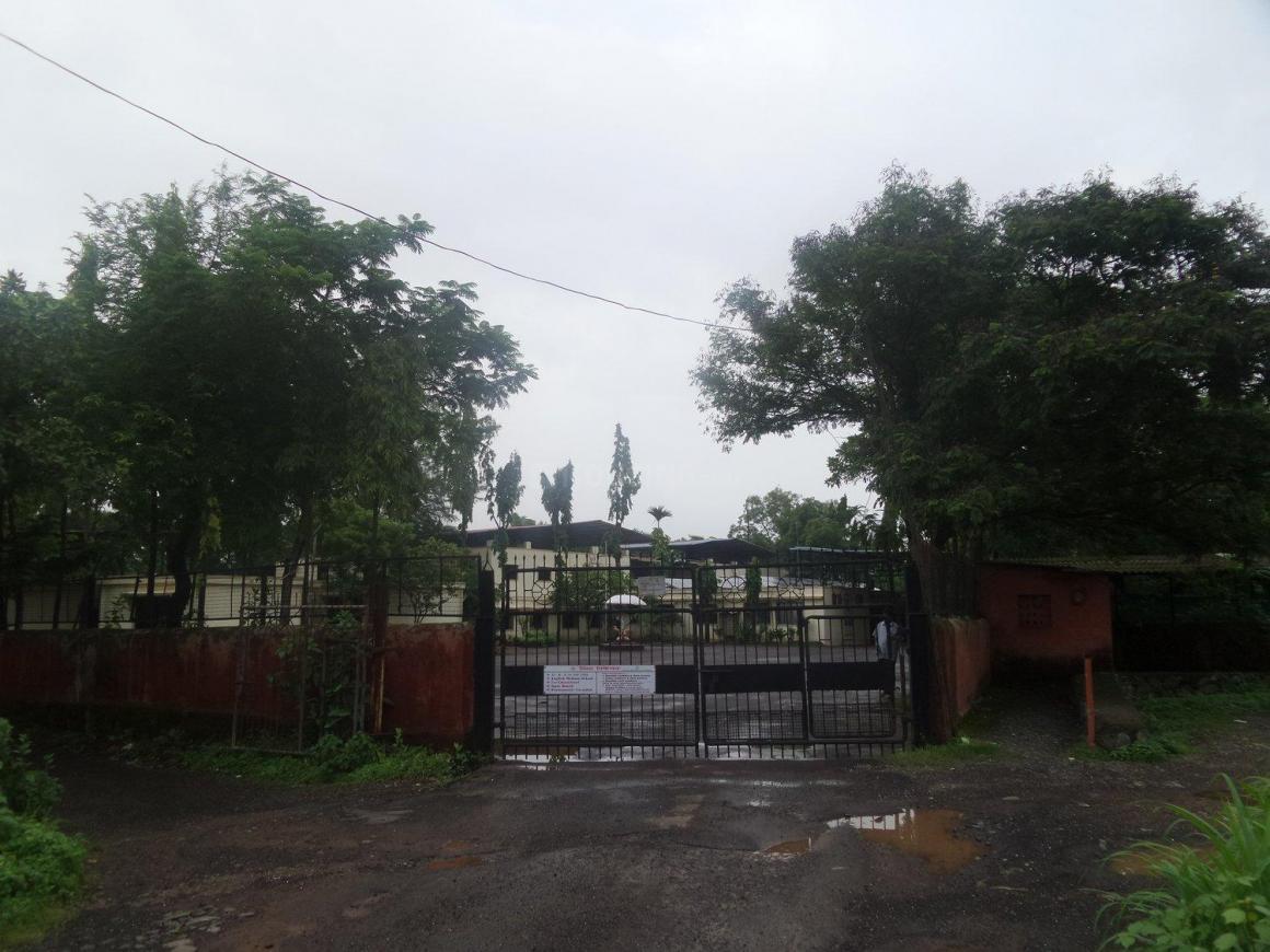 Vidya Niketan