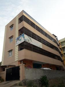 Schools &Universities Image of 1430.0 - 1460.0 Sq.ft 3 BHK Apartment for buy in GSV Residential Apartment At Nagole