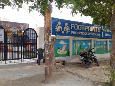 आम्रपाली पैन ओएसिस में खरीदने के लिए 995.0 - 1839.0 Sq.ft 2 BHK अपार्टमेंट स्कूलों और विश्वविद्यालयों   की तस्वीर