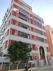 Schools &Universities Image of 1076 - 1688 Sq.ft 2 BHK Apartment for buy in Star Homes Starlite Pavilion