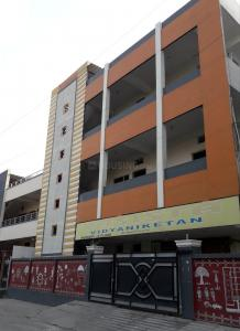 Schools &Universities Image of 1220.0 - 1660.0 Sq.ft 2 BHK Apartment for buy in Apurupa Jagapati Heights