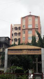 Schools &Universities Image of 1174.13 - 1510.0 Sq.ft 3 BHK Apartment for buy in Laxmi Raj Villas