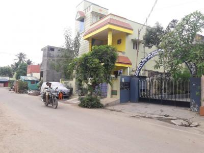 Schools &Universities Image of 0 - 2400.0 Sq.ft 4 BHK Villa for buy in Shriram Auburn District