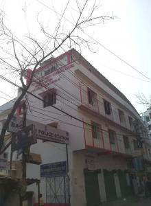 Schools &Universities Image of 821.0 - 1200.0 Sq.ft 2 BHK Apartment for buy in BK Keshab Dham