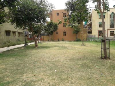 Parks Image of 0 - 1600 Sq.ft 3 BHK Independent Floor for buy in Chanana Homes - 3