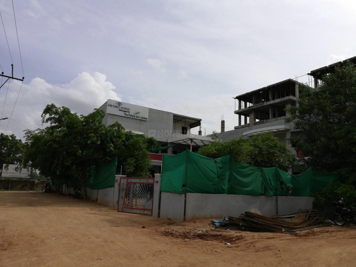 Schools &Universities Image of 1125.04 - 1479.93 Sq.ft 2 BHK Apartment for buy in Surya Elite