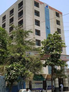 Schools & Universities Image of 934 Sq.ft 2 BHK Apartment for buy in Northern Hills, Dahisar East for 12900000