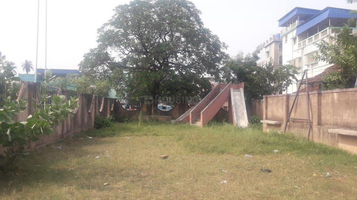 Parks Image of 1590 - 2843 Sq.ft 3 BHK Apartment for buy in Mahadeo Om Skylark