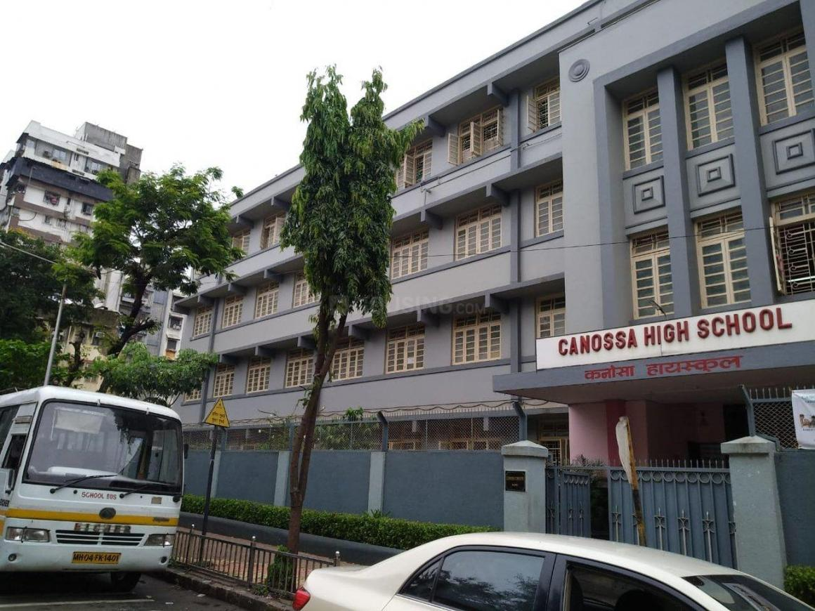 Schools &Universities Image of 313.88 - 786.3 Sq.ft 1 BHK Apartment for buy in Khandwani Mehrabad