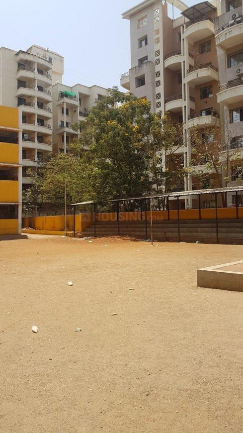Schools &Universities Image of 954.0 - 1700.0 Sq.ft 2 BHK Apartment for buy in Bora Blossom