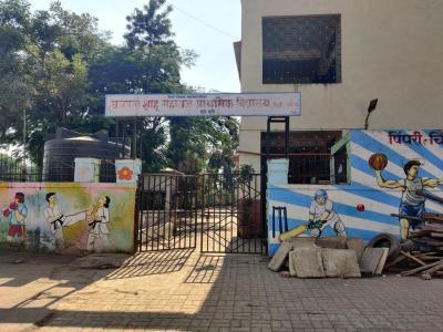 Schools &Universities Image of 380.0 - 397.0 Sq.ft 1 BHK Apartment for buy in JK Shivom