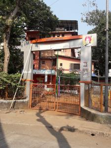 Parks Image of 800 Sq.ft 2 BHK Independent House for buy in Thane East for 3000000