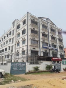 Schools &Universities Image of 478.0 - 1000.0 Sq.ft 1 BHK Apartment for buy in SMS Manikanta Bhawan