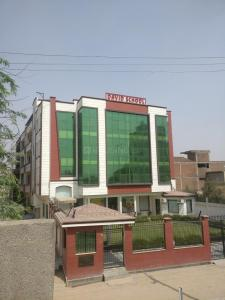 Schools &Universities Image of 450.0 - 850.0 Sq.ft 1 BHK Apartment for buy in BCC Lakshya Apartments 5