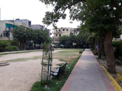 Parks Image of 2200 Sq.ft 3 BHK Independent House for rent in Sector 55 for 34000