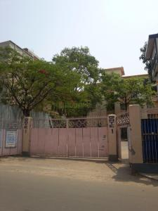 Schools & Universities Image of 1150 Sq.ft 3 BHK Apartment for rent in Space Clubtown Residency, Ariadaha for 20000