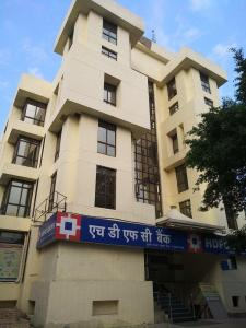 Groceries/Supermarkets Image of 2153.0 - 6802.0 Sq.ft Office Office for buy in Dhoot Time Tower