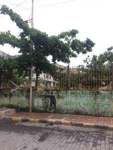 Parks Image of 390 - 800 Sq.ft 1 RK Apartment for buy in Assets Om Shree Ashtavinayak Complex