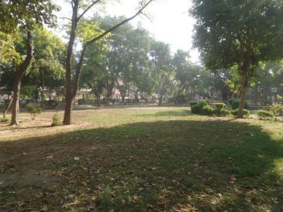 शास्त्री नगर  में 6650000  खरीदें  के लिए 6650000 Sq.ft 3 BHK इंडिपेंडेंट फ्लोर  के पार्क  की तस्वीर