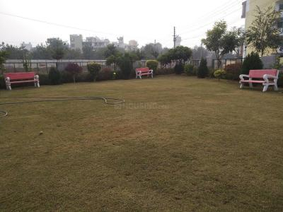 Parks Image of 0 - 1400 Sq.ft 3 BHK Independent Floor for buy in Golden Floors-10
