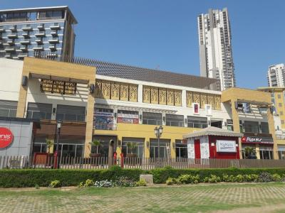 Groceries/Supermarkets Image of 2698 Sq.ft 3 BHK Apartment for rent in Sector 67 for 45000