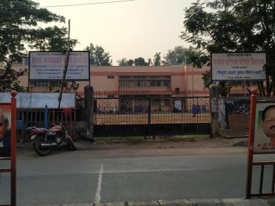 बोरीवली वेस्ट  में 9300000  खरीदें  के लिए 1200 Sq.ft 2 BHK इंडिपेंडेंट हाउस के स्कूलों और विश्वविद्यालयों   की तस्वीर