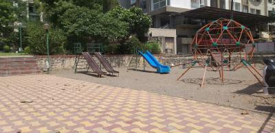 Parks Image of 708.0 - 962.0 Sq.ft 2 BHK Apartment for buy in Nirmaann Estrellaa
